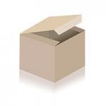 5ml naturreines ätherisches Eukalyptusöl