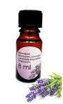 8ml naturreines ätherisches Lavendelöl
